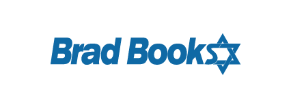 LOGO_ Brad Books